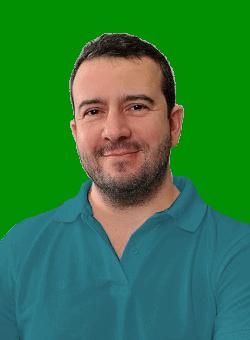 Dr. Peter B. Zahnarzt