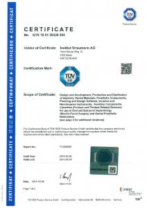 1-Institut-Straumann-AG-ISO-13485-Manufacturing-sites-included