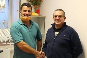 dentall-4-one-patient-zahnarzt
